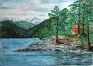 026-pastel-papier-pejaz_skandynawski-50x70cm