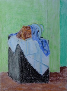043-pastel_papier-zestaw_spacerowy-42x31cm