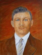 113-olejny_plotno-portret_mezczyzny_80x100cm